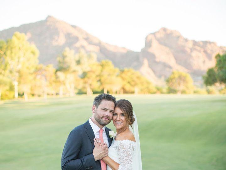 Tmx Sanders 322 51 65294 Scottsdale, AZ wedding beauty