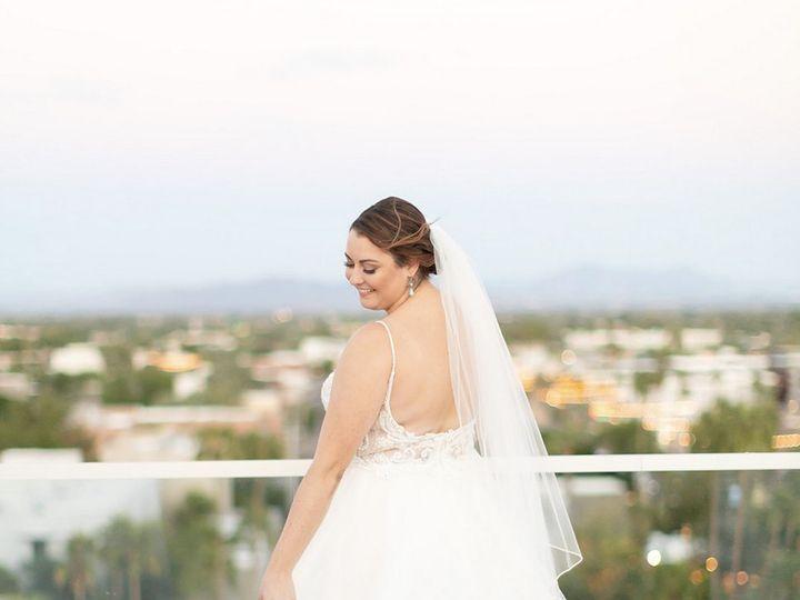 Tmx Screen Shot 2019 03 20 At 9 08 08 Pm 51 65294 V1 Scottsdale, AZ wedding beauty