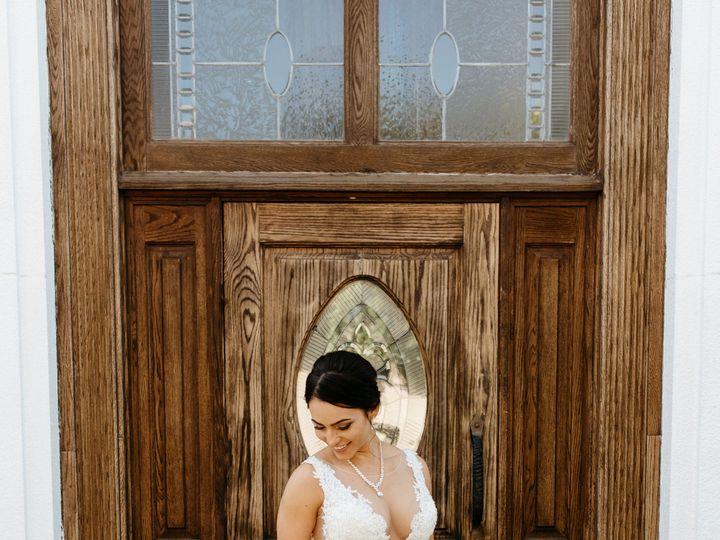 Tmx Topetewedding 82 51 65294 V1 Scottsdale, AZ wedding beauty