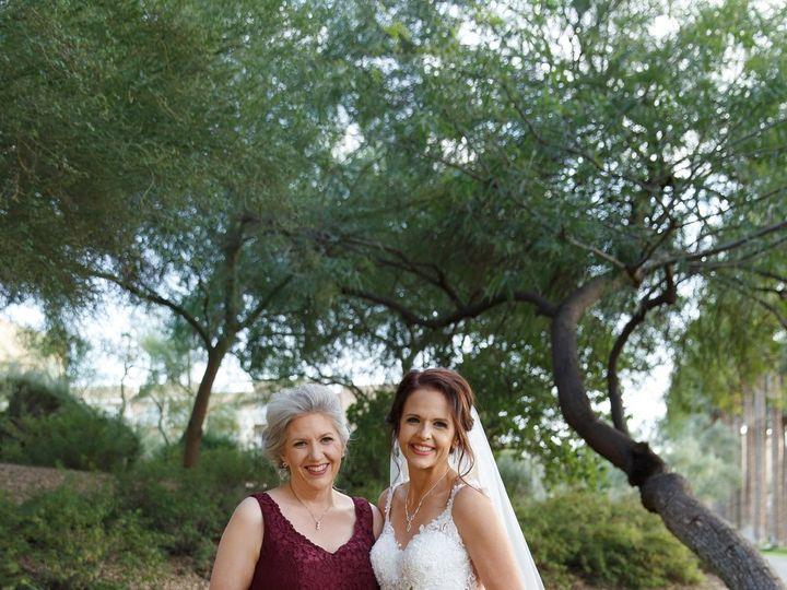 Tmx Wedding Kathy John Castro F 177 51 65294 V1 Scottsdale, AZ wedding beauty