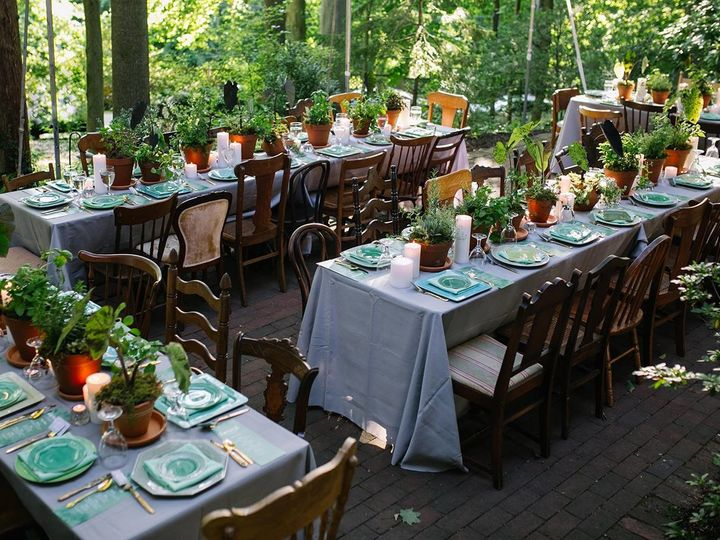 Tmx 1505937756461 Faunmbrook22 West Chester, Pennsylvania wedding venue
