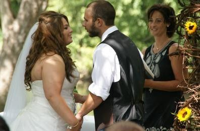 Tmx 1446607584249 150739089501b78122a0d95240644362 Lock Haven, PA wedding officiant