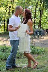 Tmx 1452607781405 12043021101536240318938447638564349287365112n Lock Haven, PA wedding officiant