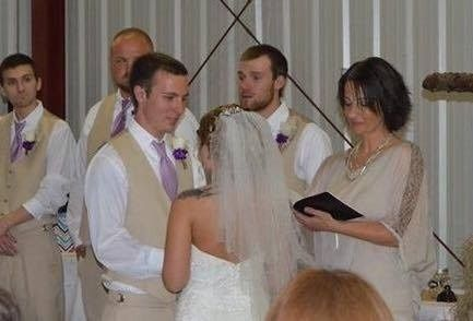 Tmx 1460592741826 Img1408 Lock Haven, PA wedding officiant