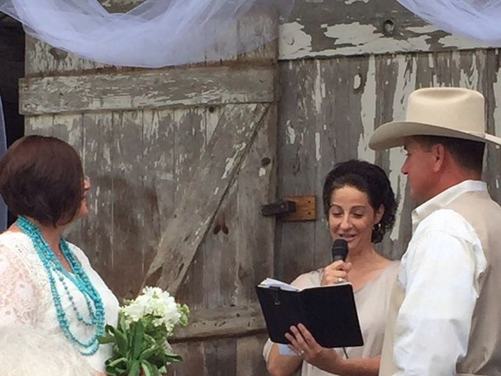 Tmx 1460592773376 Img1480 Lock Haven, PA wedding officiant