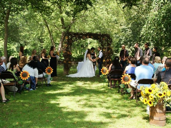 Tmx 1462036152315 119531411059023220774567741333469421767212n Lock Haven, PA wedding officiant