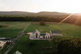 Valley View Farm LLC