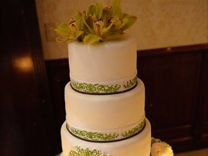 Tmx 1267671172321 TheKnot144 Roslyn wedding invitation