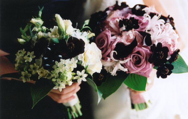 Tmx 1267671281039 Cj016 Roslyn wedding invitation