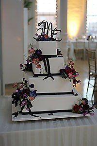 Tmx 1267671364352 KimEvanCake Roslyn wedding invitation