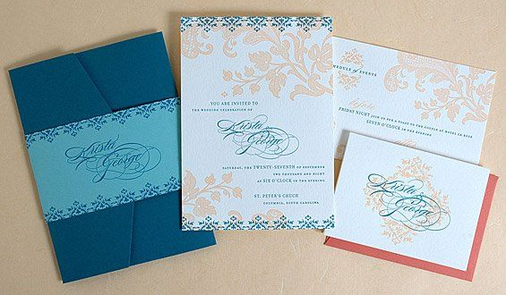 Tmx 1267796186977 Lavinia Roslyn wedding invitation