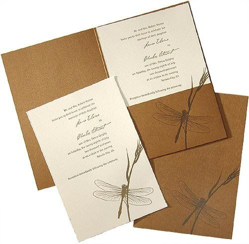 Tmx 1267796260086 Largelovebug Roslyn wedding invitation