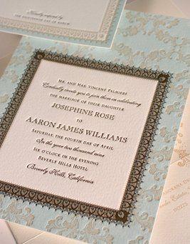 Tmx 1267796375961 GuildedFrame2Large Roslyn wedding invitation