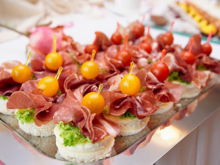 Tmx 1367285859055 Shutterstock60612184 2 Warrenton, VA wedding catering