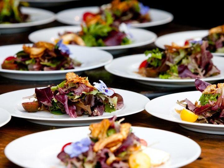 Tmx 1367285879453 Shutterstock96894727 Me Warrenton, VA wedding catering
