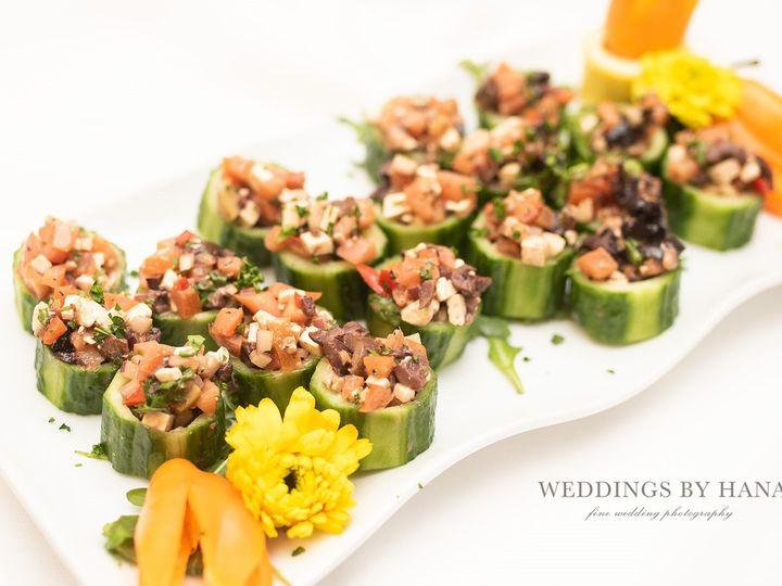 Tmx 789 6 51 596294 Warrenton, VA wedding catering