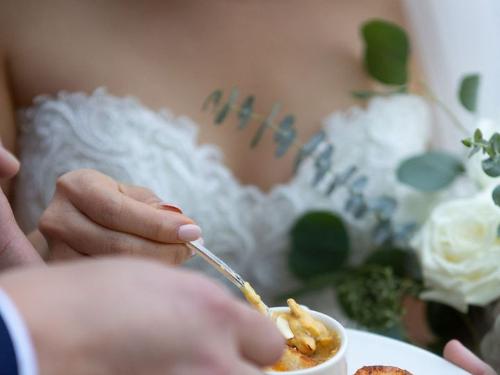 Tmx Gracesam Wedding Sneakpeeks Beccabphotography 114 51 596294 160399410947138 Warrenton, VA wedding catering