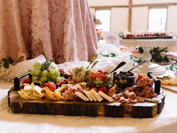 Tmx Great Marsh Event 0026 51 596294 Warrenton, VA wedding catering