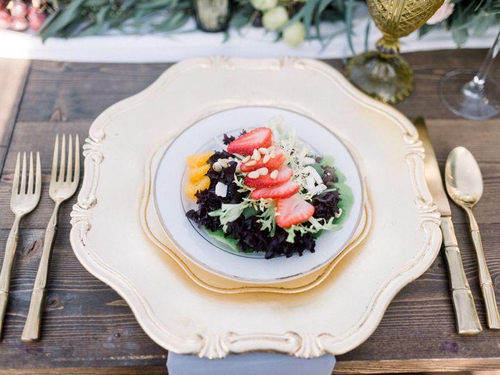 Tmx Styledshoot 20 51 596294 Warrenton, VA wedding catering