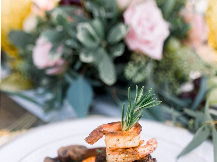 Tmx Styledshoot 29 51 596294 Warrenton, VA wedding catering