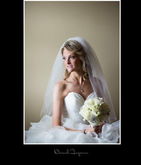 philadelphia wedding photographer 1