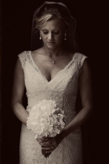 philadelphia wedding photography 1 43
