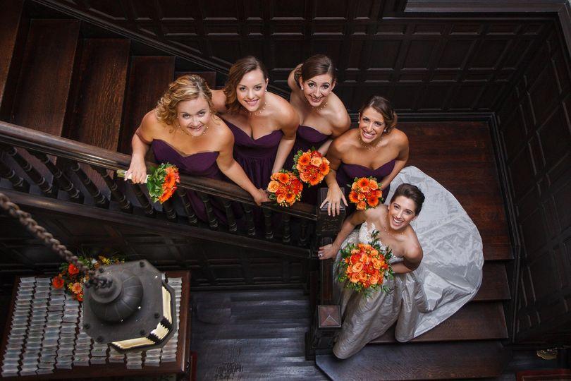 philadelphia wedding photography 1 44