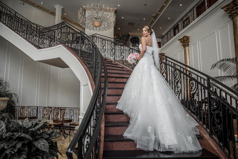 philadelphia wedding photography 1 42