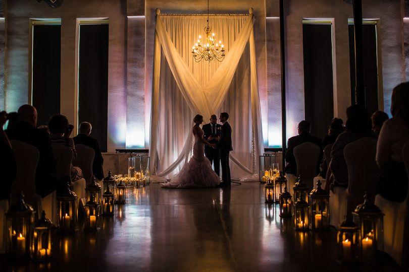 philadelphia wedding photography 1 73