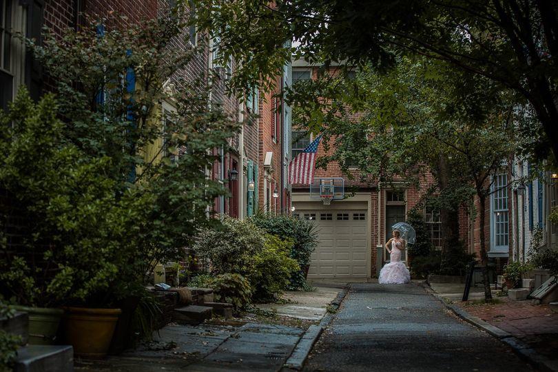 philadelphia wedding photography 1 75