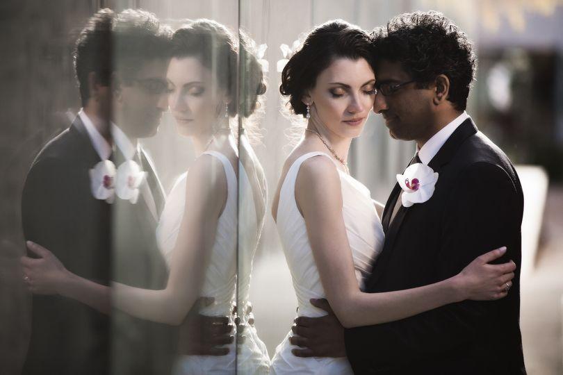 philadelphia wedding photography 4