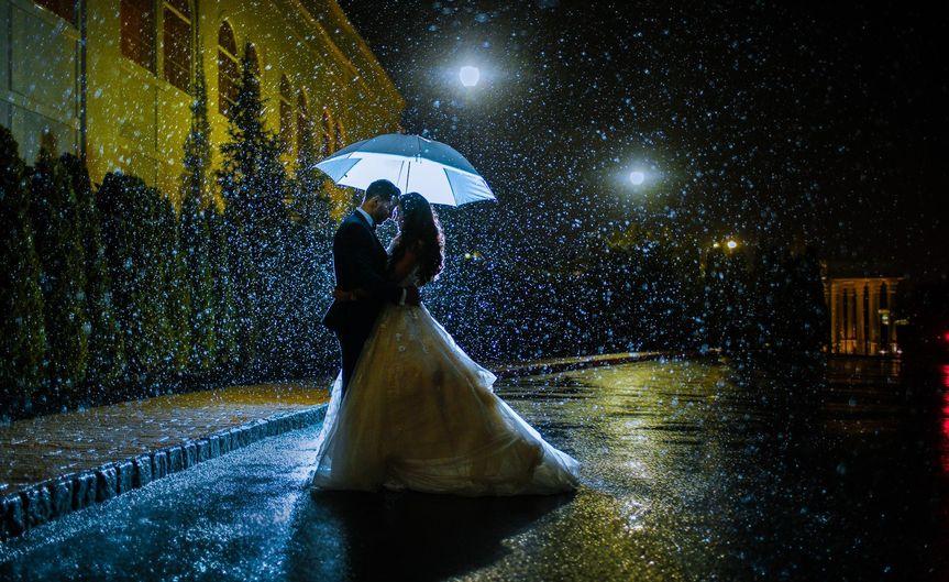 philadelphia wedding photography 1 98 51 437294 1557236208