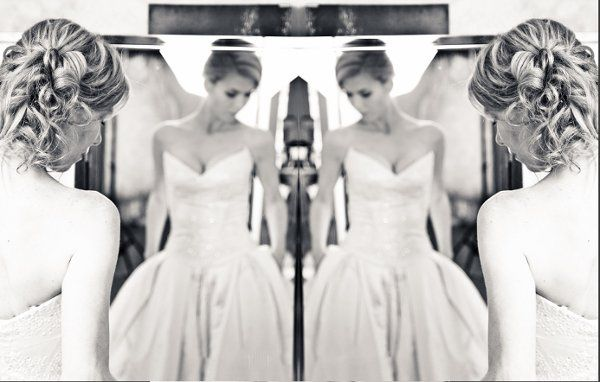 Tmx 1327691342388 Portfolio8 Philadelphia, PA wedding photography