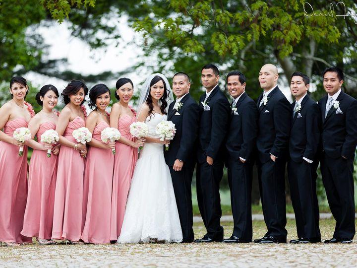 Tmx 1343838504624 Untitledshoot0151 Philadelphia, PA wedding photography