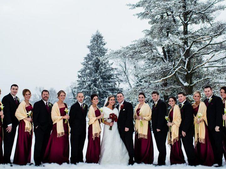 Tmx 1357929308866 MikeandDana3862Edit1 Philadelphia, PA wedding photography