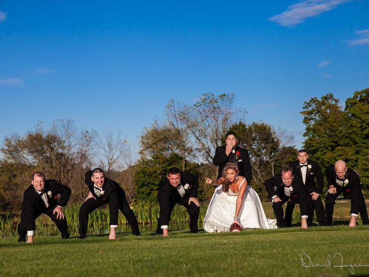 Tmx 1382409798130 Kristiandmarcwedding 517 2 1 Philadelphia, PA wedding photography