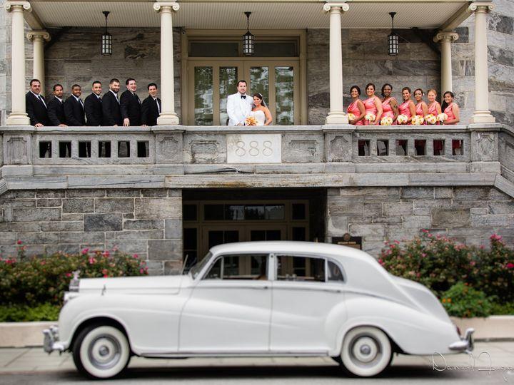 Tmx 1382409955545 New York Wedding Photographer 6 Philadelphia, PA wedding photography