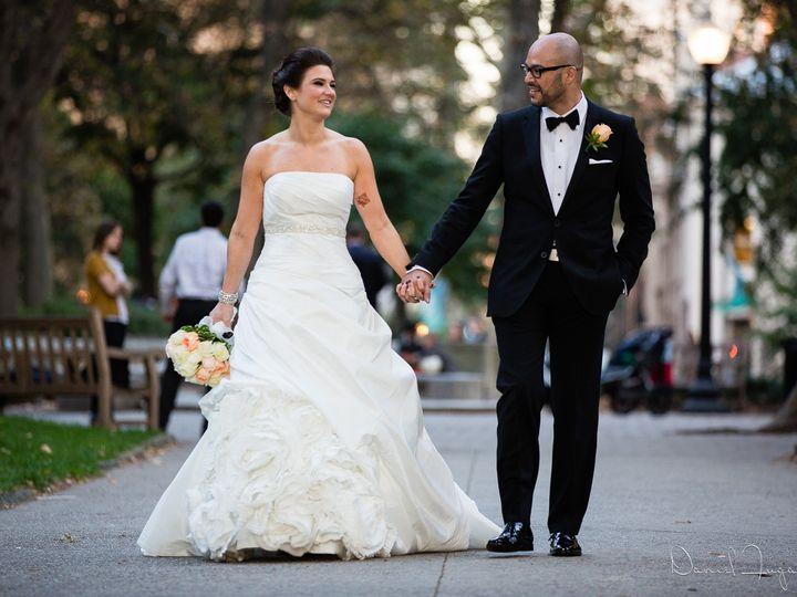 Tmx 1382410489983 Frankieandjosette 457 1 Philadelphia, PA wedding photography