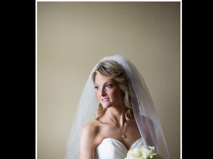 Tmx 1382410529715 Philadelphia Wedding Photographer 1 Philadelphia, PA wedding photography