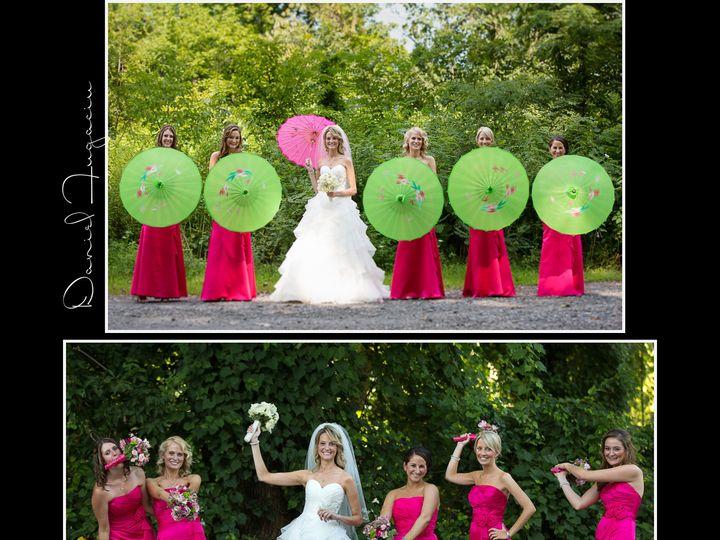 Tmx 1382410535345 Philadelphia Wedding Photographer 2 Philadelphia, PA wedding photography