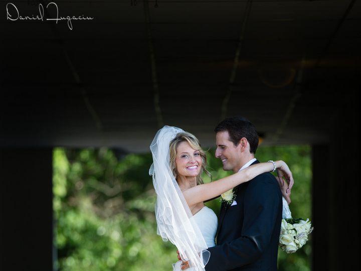 Tmx 1382410546042 Philadelphia Wedding Photographer 17 Philadelphia, PA wedding photography
