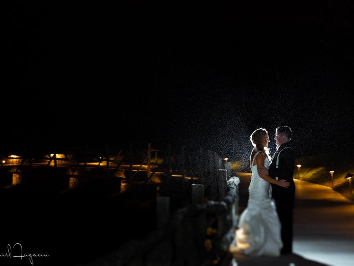 Tmx 1383079610340 Kristiandmarcwedding 530 3 Edit  Philadelphia, PA wedding photography