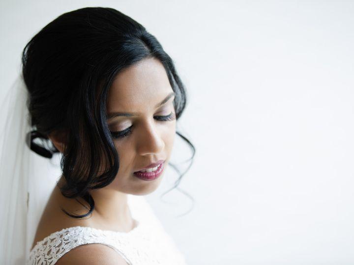 Tmx 1401823350478 Pj And Tushara 38 Philadelphia, PA wedding photography