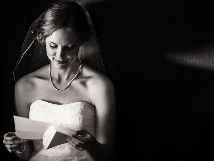 Tmx 1401823392101 Jon And Kathleen  194 Edit 1 Philadelphia, PA wedding photography