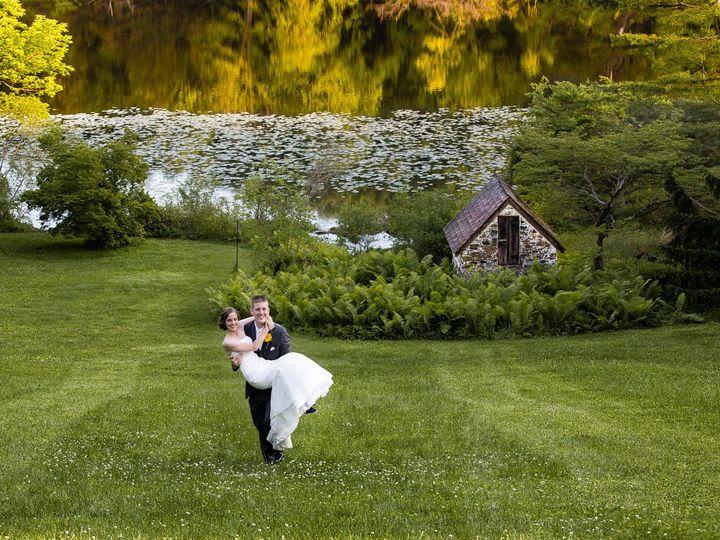 Tmx 1401823398154 Jon And Kathleen  804 Edit 1 Philadelphia, PA wedding photography