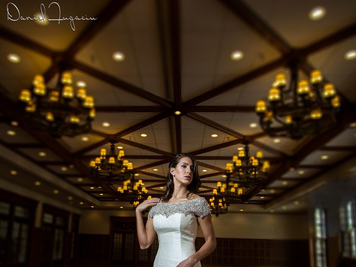 Tmx 1425494134169 Styled Shoot At Aronimink 38 Edit 1 Philadelphia, PA wedding photography