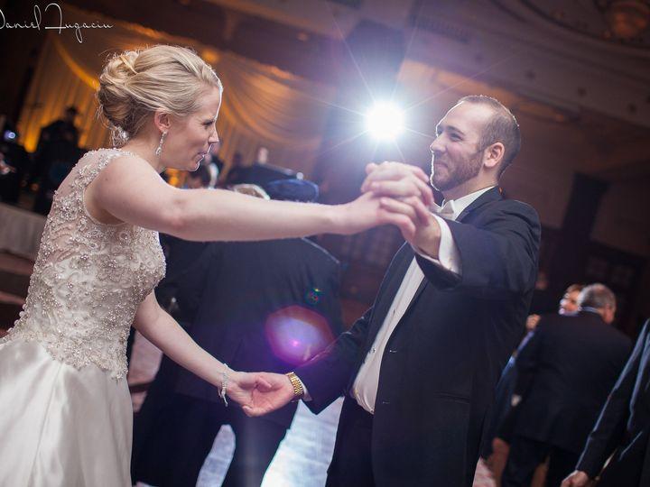 Tmx 1425494204947 Daniel And Veronica 18 Of 146 14 Philadelphia, PA wedding photography