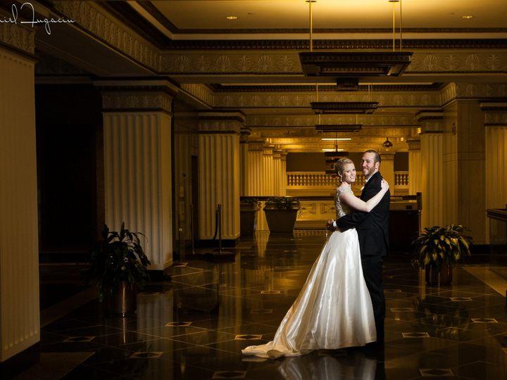 Tmx 1425494234515 Daniel And Veronica 267 Of 614 9 Philadelphia, PA wedding photography
