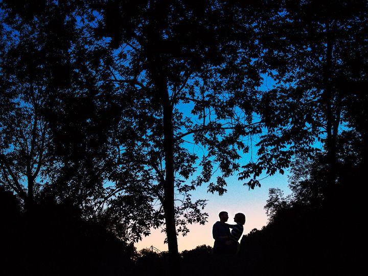 Tmx 1444157813751 Philadelphia Wedding Photography 1 43 Philadelphia, PA wedding photography