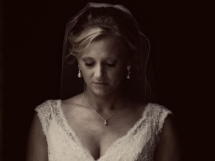 Tmx 1444157864173 Philadelphia Wedding Photography 1 43 Philadelphia, PA wedding photography